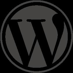 logiciel libre blog