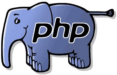 PHP langage script